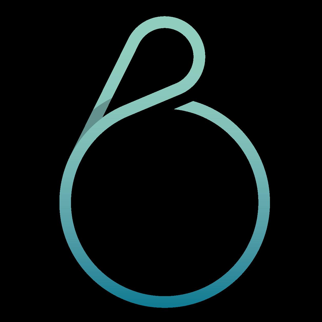 Elegon logo